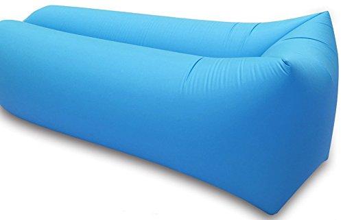 portable-waterproof-inflatable-lounge-lounger-beach-air-sofa-dream-chair
