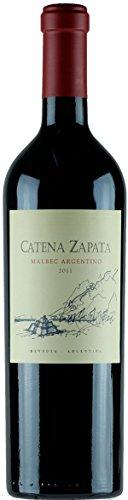 catena-zapata-malbec-argentino-2011