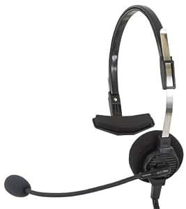 Amazon.com: Telex 64300-300 Telex Headset/Airman 750 ...