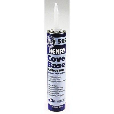 henry-3705-0184-hy59511c-11-oz-cove-base-adhesive