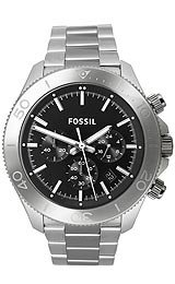 Fossil Watches On Sale at WristWatch.com! Shop Now! by WristWatch.com
