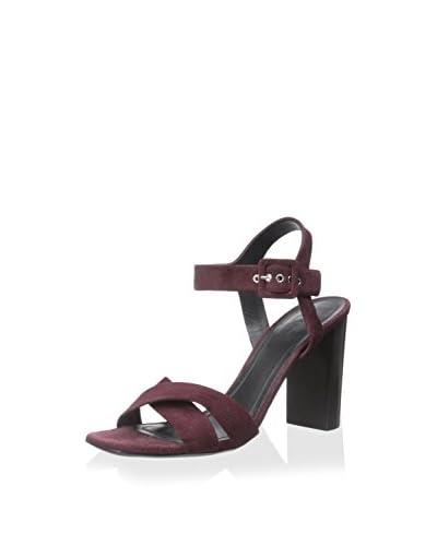 Celine Women's Easy Sandal