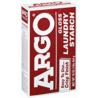 argo-16-oz-gloss-laundry-starch-3-pack