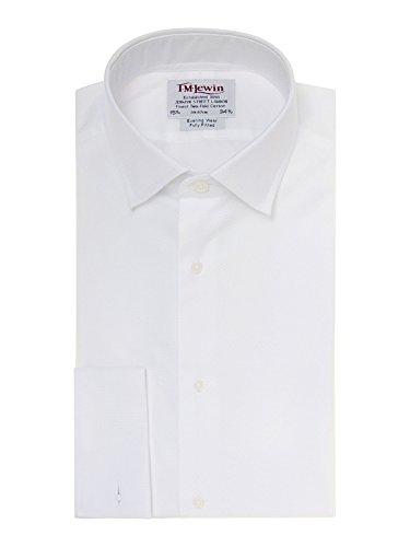 tmlewin-mens-fitted-marcella-evening-dress-shirt-16