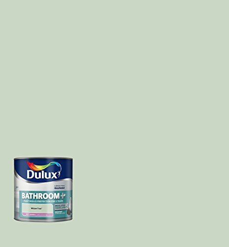 dulux-bathroom-plus-soft-sheen-paint-25-l-willow-tree-by-dulux