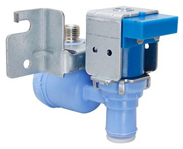 LG Electronics 5220JA2009D Refrigerator Water Inlet Valve (Valve Fridge compare prices)