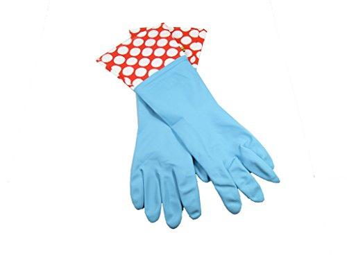 adultos-spkng11943-big-dots-hogar-guantes-de-jardineria-talla-unica-grande-3-piezas