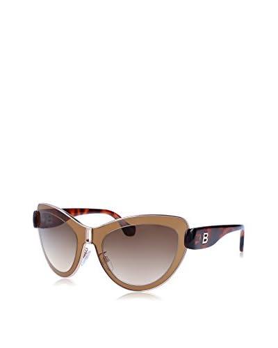 Balenciaga Gafas de Sol BA0001 (53 mm) Oliva