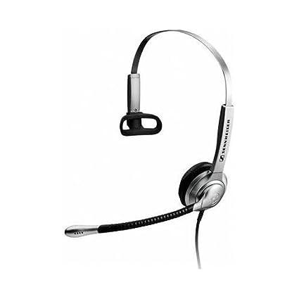Sennheiser-SH-330-Headset