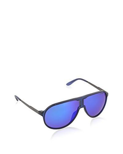 Carrera Occhiali da sole NEWCHAMPIONZ0 Blu