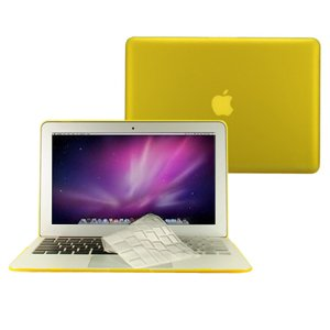 macbook air case 11-618265