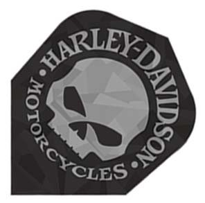 Learn More About Dart Flight Harley Davidson 6428