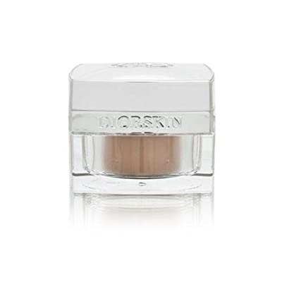 Christian Dior DiorSkin Nude Natural Glow Fresh Powder Makeup SPF 10 Face Powders