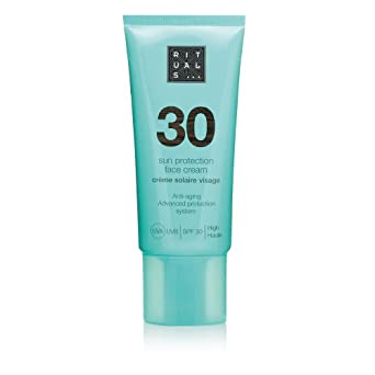 RITUALS 30 Sun Protection Face Cream SPF30 60 ml