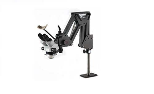 grs-tools-003-630-acrobat-stand-with-microscope-and-led-light