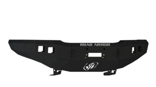 Road Armor 370R0B Bumper (Road Armor Gmc Bumper compare prices)