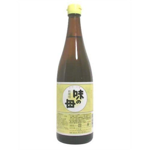 Taste of MOM (Mirin) 720 ml