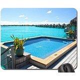 jacuzzi-hot-tub-plunge-pool-on-luxury-water-villa-bungalow-bora-bora-blue-lagoon-tahiti-polynesia-mo