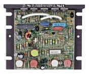 Kbic-125 (9433) Dc Drives Chassis