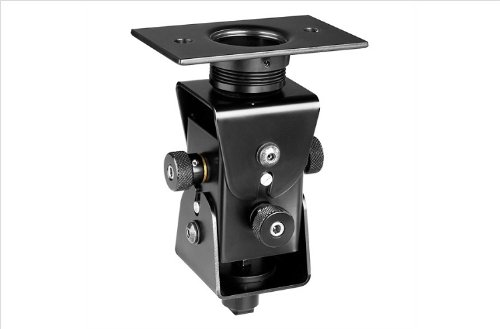 Pag Heavy Duty Xl Projector Mount