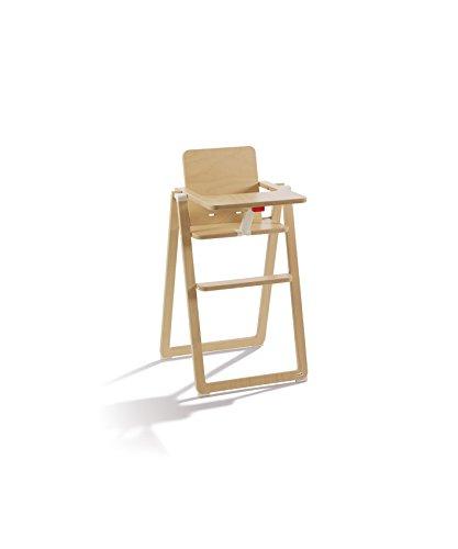 supaflat 88 000001 klappbarer kinderhochstuhl. Black Bedroom Furniture Sets. Home Design Ideas