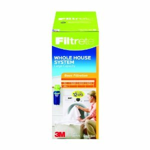 Whole House Vacuum Cleaners front-634980