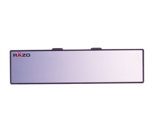 Large Rear View Mirror Rear View Mirror Pack