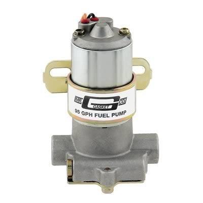 Mr. Gasket 95H High Performance 95 Gph 12V Electric Fuel Pump