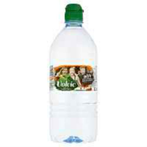 volvic-natural-mineral-water-1l-12-x-1ltr-case-of-12