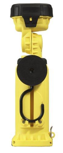Streamlight 90642 Knucklehead Work Light Alkaline Model, Yellow