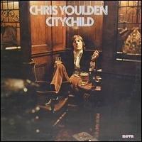 City Child (Citychild)