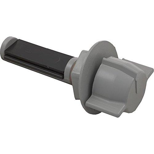 waterway-600-1190-dentro-de-la-linea-de-ensamble-vastago-clorador
