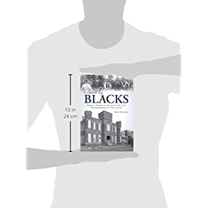 Built by Blacks: African American Architecture and Neighborhoods in Richmond