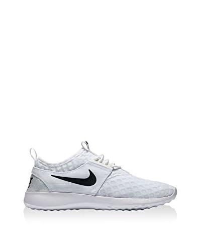 Nike Zapatillas WMNS JUVENATE Blanco / Negro