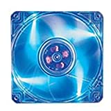Akasa AK-174CB-4BLB 12cm Blue LED case fan