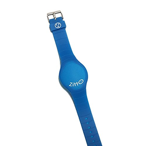 orologio-zitto-blu-cina-cina-blue