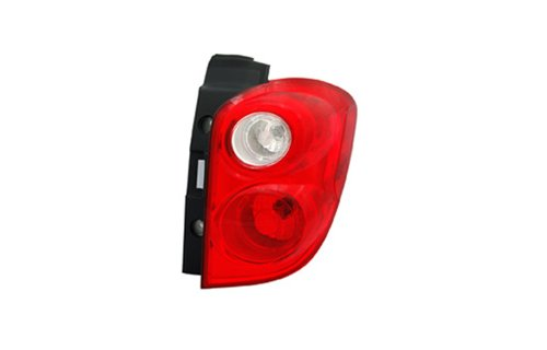 chevy-equinox-passenger-side-replacement-tail-light