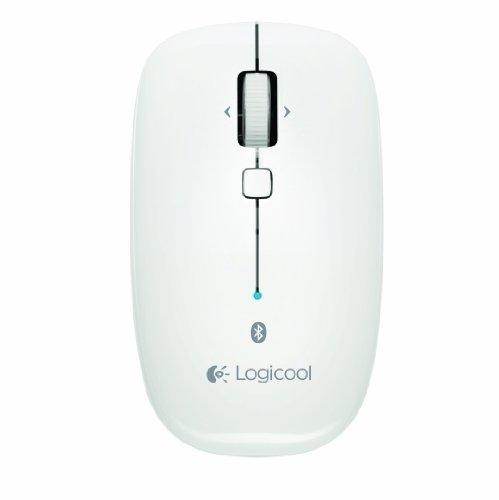 Logicool ロジクール Bluetooth マウス M558