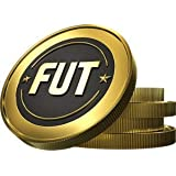 1 MILLION FIFA 20 PS4/XBOX ONE COINS