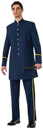 Morris Custumes Men's Keystone Cop Costume