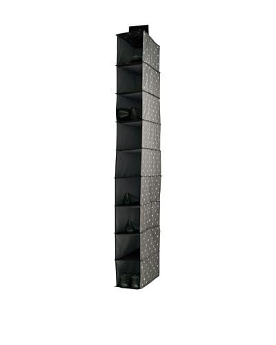 Compactor Armario Poliéster fácil montaje