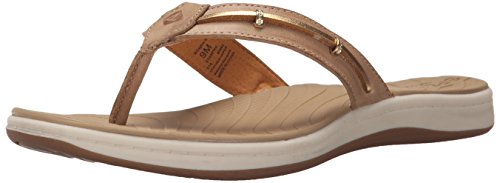 sperry-top-sider-womens-seabrook-wave-fisherman-sandal-linen-gold-7-m-us