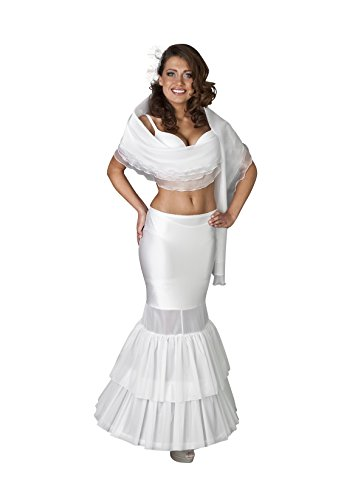 Nina-Brautmoden-Vestido-de-novia-enaguas-Mujer
