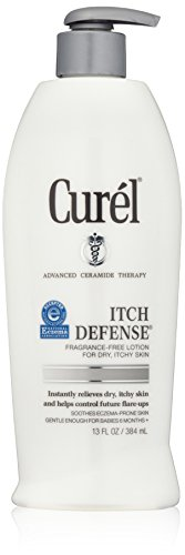 curel-itch-defense-lotion-13-ounce