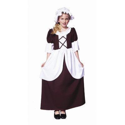 American History Costumes