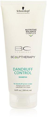 schwarzkopf-bc-bonacure-anti-dandruff-shampoo-200-ml