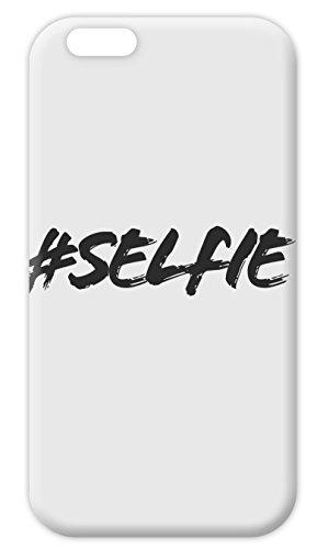 hashtag-selfie-iphone-6-plastic-case