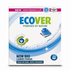 Ecover Washing Powder Concentrate No Bio 1.8Kg