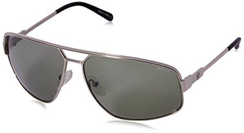 revo-rbv1002-03bgr-occhiali-da-sole