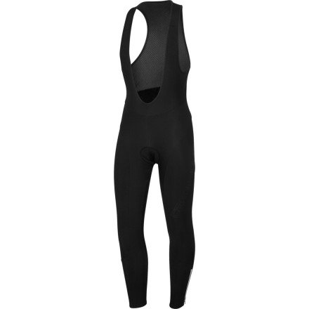 Buy Low Price Castelli Ergo Bib Tight – Men's (B0093QB48O)